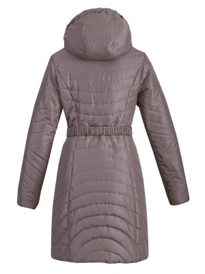 Модные блузки! — Осенние Куртки Женские На Синтепоне a5cc8cc654b