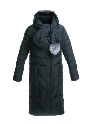 Куртки верхняя одежда Москва